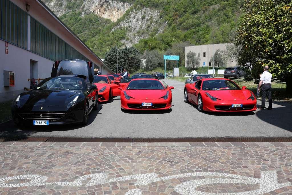 Incentive in Riva Ineco-Ferrari (1)