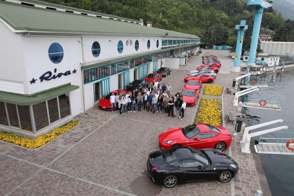 Incentive in Riva Ineco-Ferrari (8)