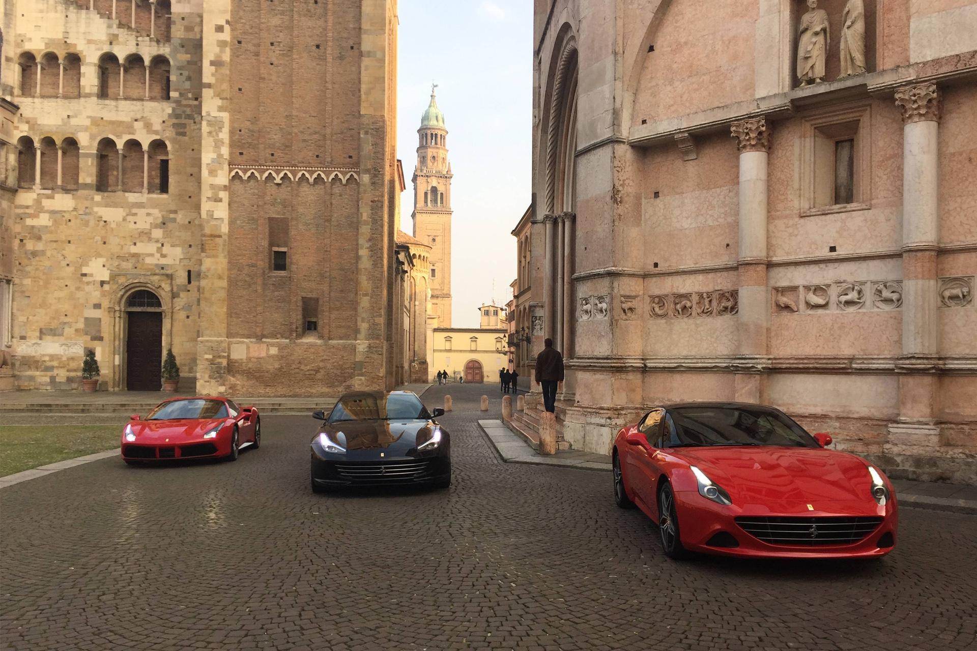 Ineco Auto Ferrari (41)