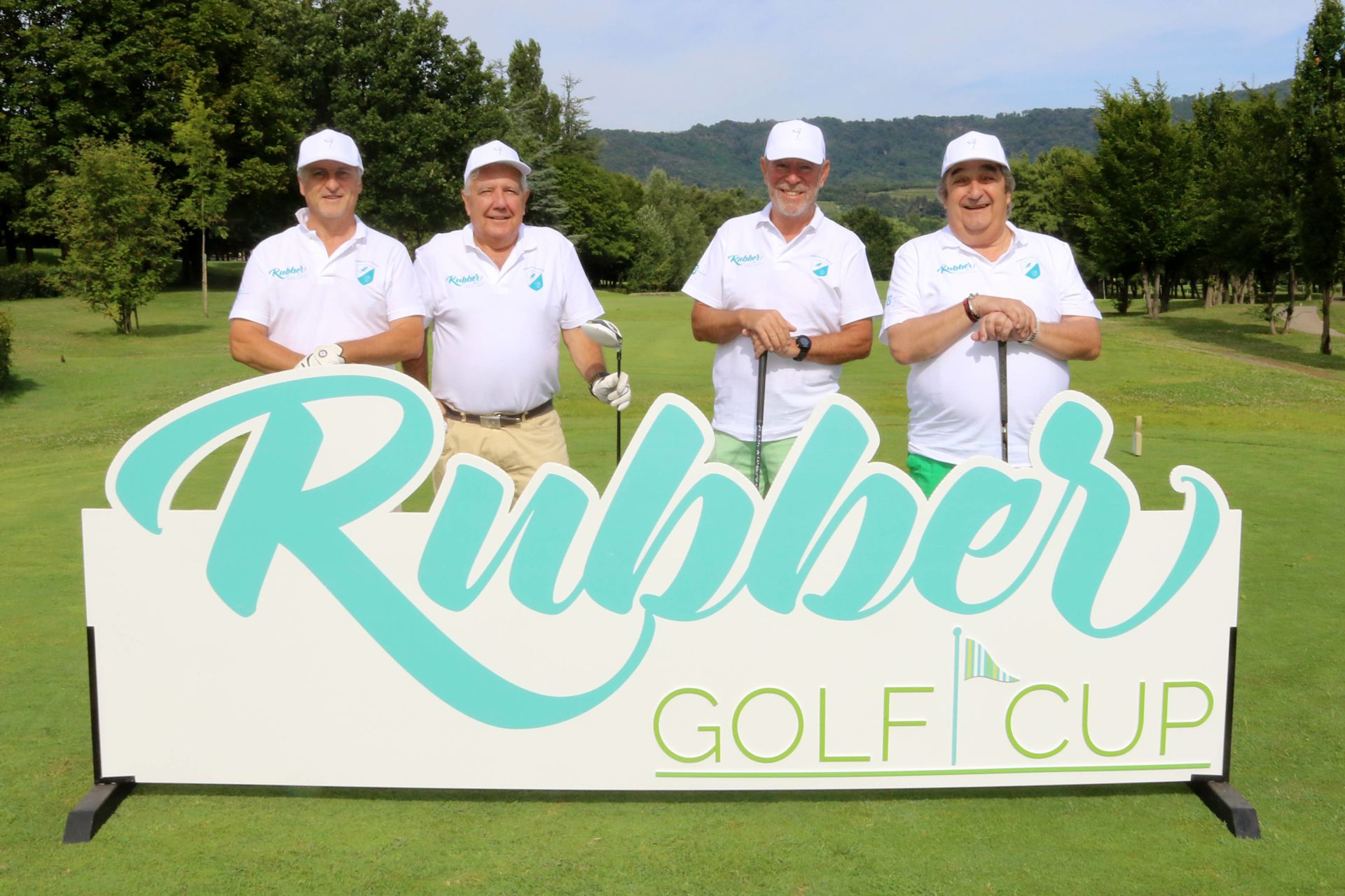 Rubber Cup 2017 (12)